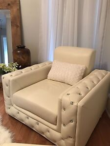 Fauteuil 165$