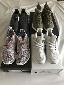 Jordan, Yeezy, Nike, Adidas, Bape Collection **STEALS**