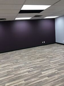 Office Space - South East - Ottawa Business Park