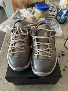 3602bc15692 Jordan | New and Used Baby Items in Winnipeg | Kijiji Classifieds