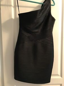 BCBG Dress Sz 6
