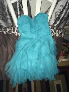 Lil prom dresses