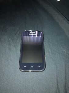 SAMSUNG GALAXY - USED, MINT CONDITION