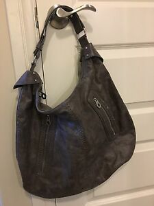 Co-lab purse for sale