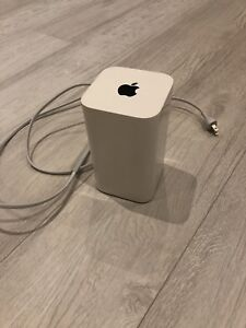 Apple AirPort Extreme - Model A1521