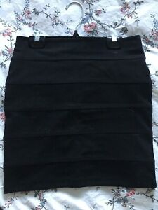 Assorted Skirts, Size Small