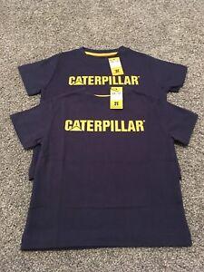 Caterpillar Toddler T-Shirts