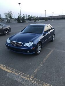 C32 AMG for Trade