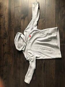 Comme Des Garçons Men's hoodie size small