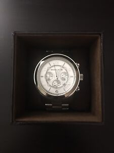 Michael Kors Watch (Mens -MK8086)