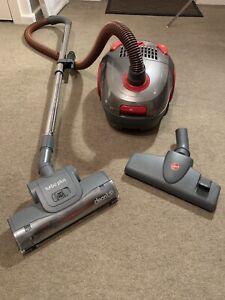 Hoover Smart Vacuum Claremont Nedlands Area Preview