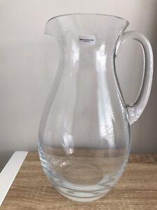 Royal Doulton jug - brand new!