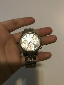 Micheal Kors Watch female