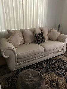 Lounge Earlwood Canterbury Area Preview