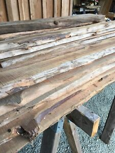 Yew wood boards