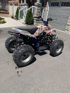 Atvs 150cc | Find New ATVs & Quads for Sale Near Me in