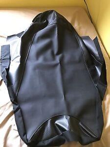 2003 mxzx (rev) 440 seat cover