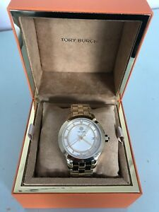 Brand new with tags Tory Burch watch