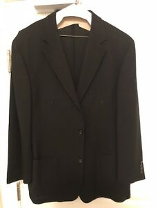 Hugo Boss Sports Jacket