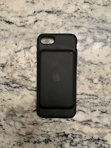 iPhone 7/8 Apple Battery Case