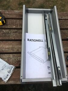 Ikea rationell inner drawer