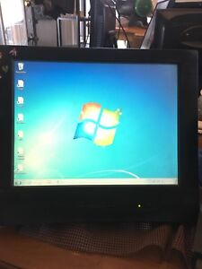 """Computer monitors 19"""""""