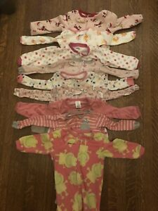 Baby Girls Clothes - 18 months.  Huge lot - great brands!!!