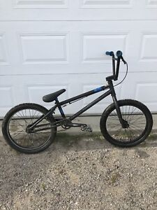 BMX Norco Ares