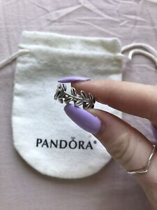 511cad601 Pandora | Great Deals on Designer Watches and Jewellery in Guelph ...