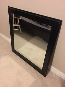 2ft x 2ft square Mirror