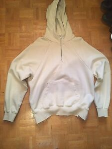 FEAR OF GOD HOODIE FOR SALE