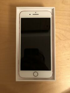 Apple iPhone 7 Plus 32GB Unlocked