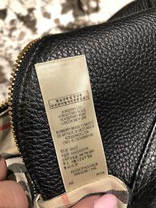Luxury authentic Gucci Burberry, etc