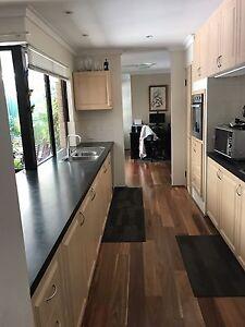 Whole kitchen Duncraig Joondalup Area Preview