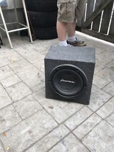 Quick sale $50