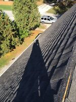 Are you needing a new roof?
