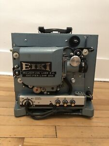 Film Projectors | Buy New & Used Goods Near You! Find