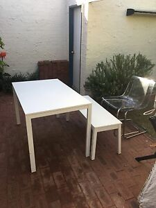 South Perth Area WA Dining Tables Gumtree Australia Free Local Classifieds