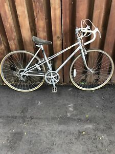 Ladies Supercycle 10 Speed Bike
