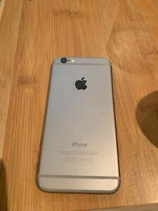 iphone 6 rogers