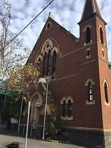 Room available in Carlton 298 p/w Carlton Melbourne City Preview