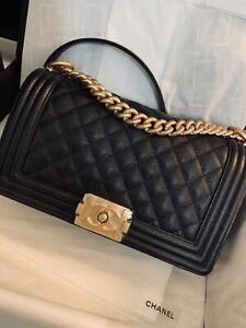 bd8d29aa0157 chanel boy bag