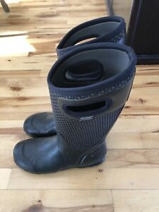 BOGS Women's Winter Boots