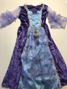 Princess costume / dress up