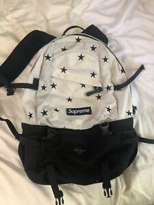 Supreme Quest 35 Backpack