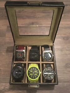 Men's Watches For Sale