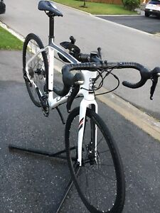 2015 Opus Stelle 2.0 Cyclocross  (Trade)