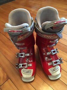 Botte 12Achetez vendez biensbillets des Ski Alpin Grandeur ou MVUpqSzG