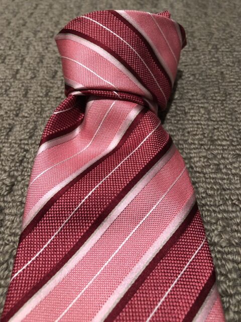 a817f8df Zegna 100% Silk Tie | Accessories | Gumtree Australia Eastern ...