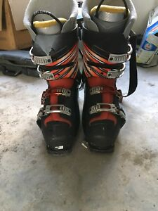 Men's Salomon  Boots